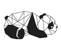 Pattern Panda