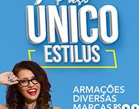 Estilus | Campaign Promotional
