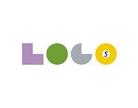 logos | collection