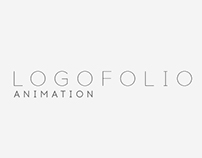 Marco Faiazza | Logo Animation Collection