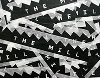 The Mill Identity