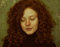 Helen Portraiture II