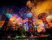 SINGAPORE #2