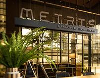 METRIS RAMA9 SALE GALLERY