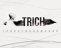 TRICH.info