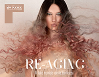 Re-Aging Professional by FAMA