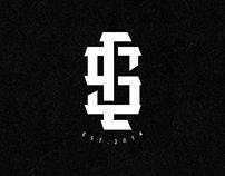 Sociocrata - Logo