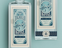 Tigrillo Royal