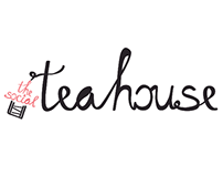The Social Teahouse