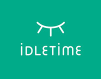 IdleTime