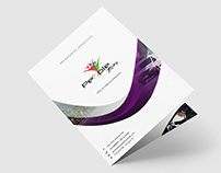 People Tours / Portafolio de Servicios