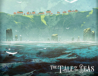The Tale of the Sea