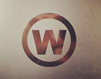 WEICHAFE BOXSET 2014