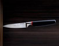 Tupperware (Knifes-web series)