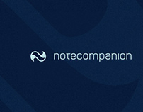NOTECOMPANION : Identity