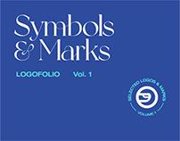 Symbols and Marks