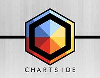 ChartSide