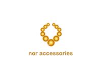 nor accessories