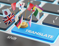 Uk Translation Companies