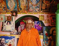 India: Al Sur del Sur