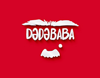Logo for DədəBaba Music Band