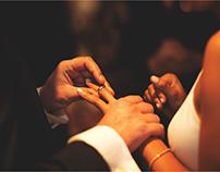 Casamento Jaque & Robertinho