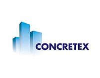 Concretex