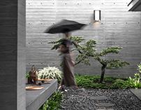 Lohoo Design︱Sheng Han Lin Architects / 小王子之家