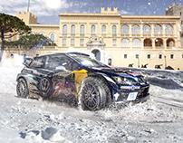 WRC-MC 2017
