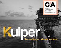 Kuiper Group