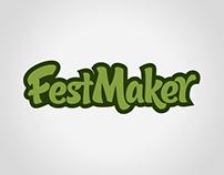 FestMaker