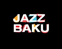 Jazz Baku 2020