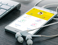 Digi Android App
