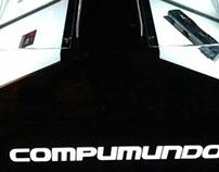 FP Estudio - mesas Compumundo