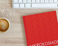 Mikrokosmos: Student Literature and Fine Art