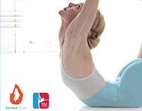 az hot yoga