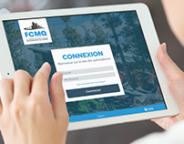 INTRANET FOR FCMQ