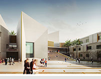 2016_El Rehab National English School