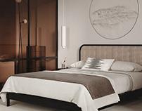 ZIL-ART | bedroom