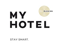 MYHOTEL Olching