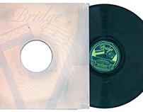 """Undaunted Courage"" Chicago Jazz & Blues Artifacts"
