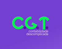 Site CGT 2021