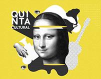 Quinta Cultural