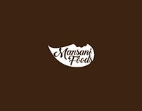 Mansani Foods