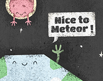 Nice to Meteor