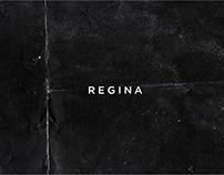 Proyecto de graduación l Regina