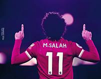 M.SALAH