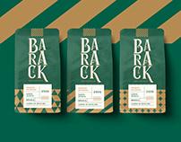 Barack Café Superior