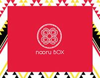 Nooru Box || 2016