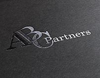Shoesly - ABC Partners: Lancement de marque